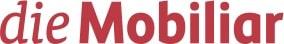 Logo: Mobiliar, Sponsor des UHC Kreuzlingen
